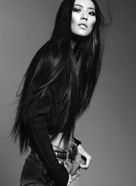 6-Le-Fashion-Blog-17-Inspiring-Long-Hairstyles-Model-Tao-Okamoto-Via-V-Magazine