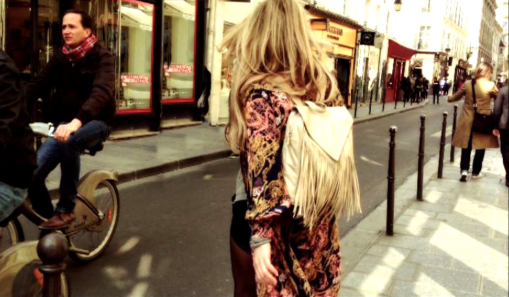 WIld-at-Heart-fringe-backpack