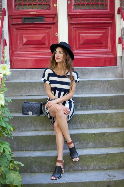 Street-Style-August-2014-10
