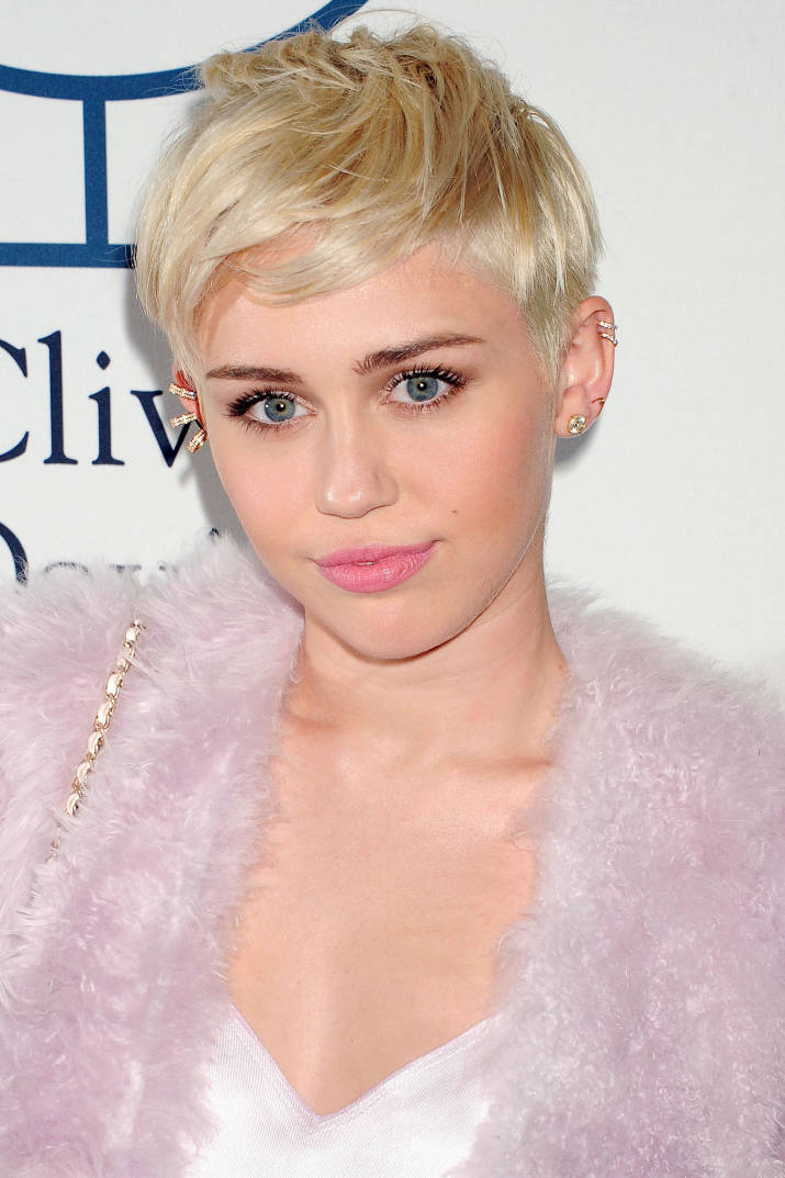 hbz-spring-haircuts-05-miley-cyrus-md