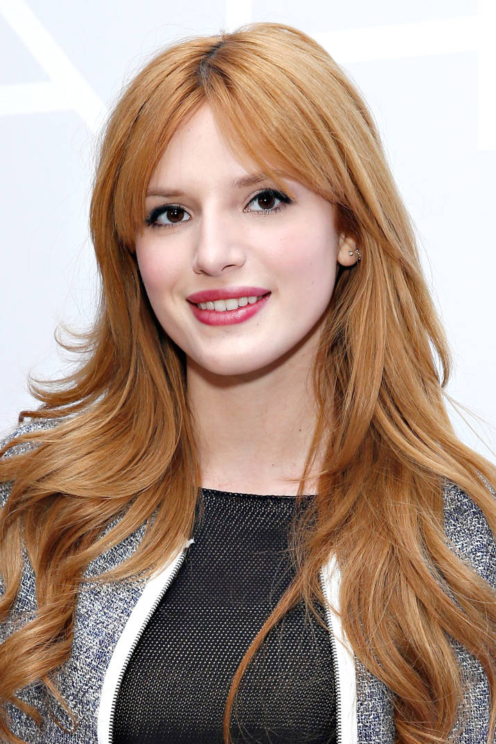 hbz-spring-haircuts-08-bella-thorne-md