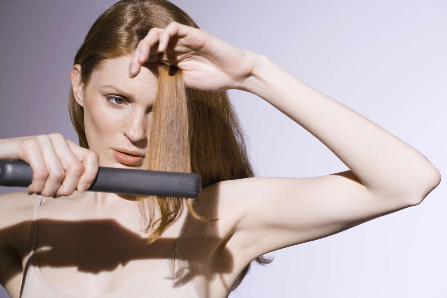 how_to_use_a_flat_iron