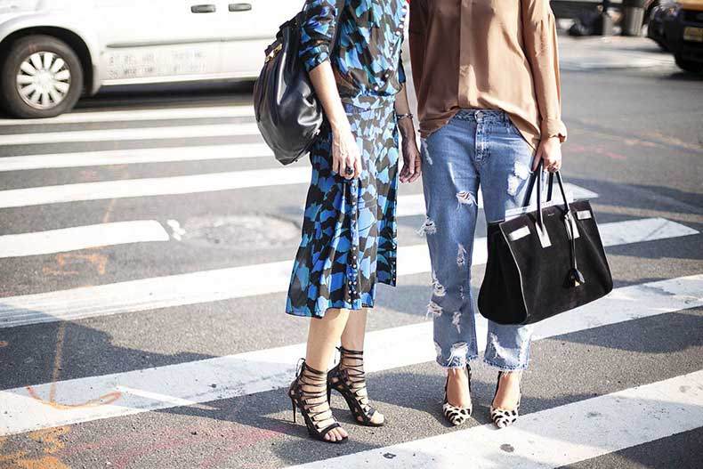 street-style-shoes-at-nyfw-springsummer-2014-2