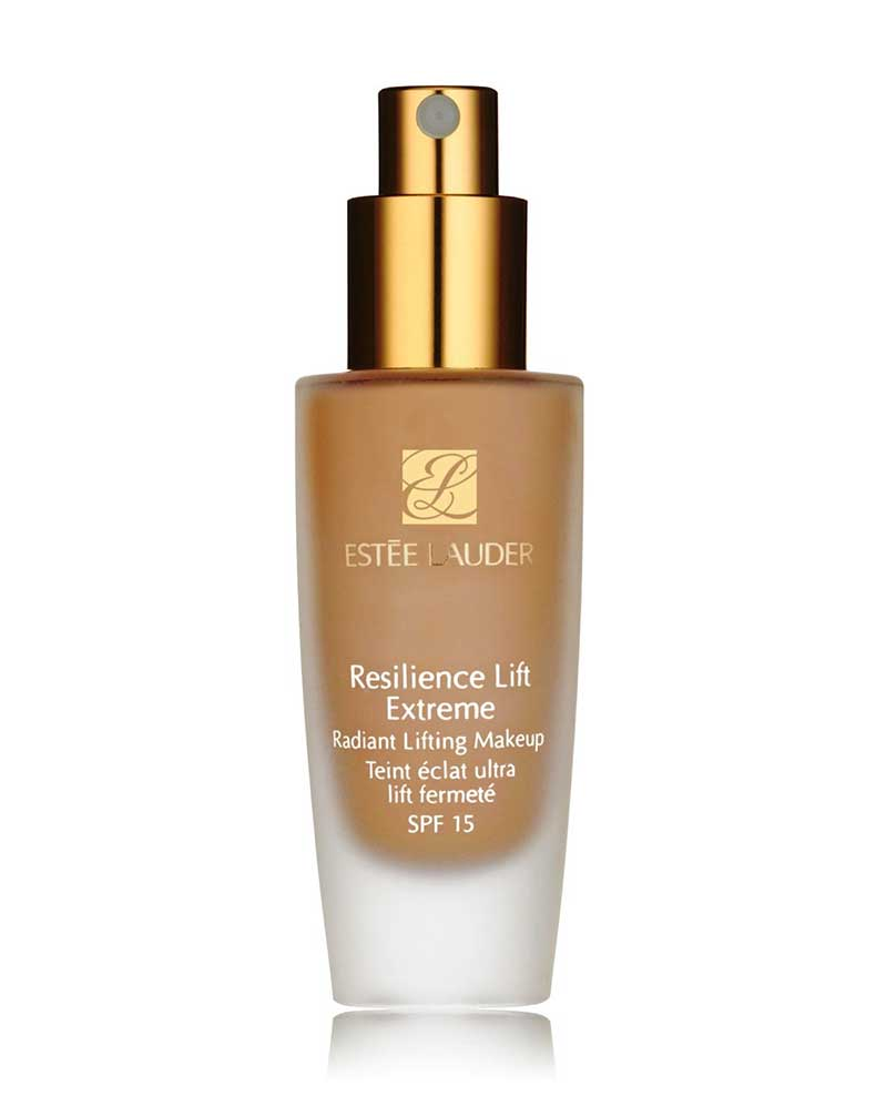 est_e_lauder_resilience_lift_extreme_foundation_radiant_lifting_makeup_broad_spectrum_spf_15_30ml_1