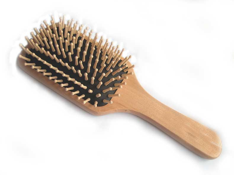 hair-brush-combs-tf1027