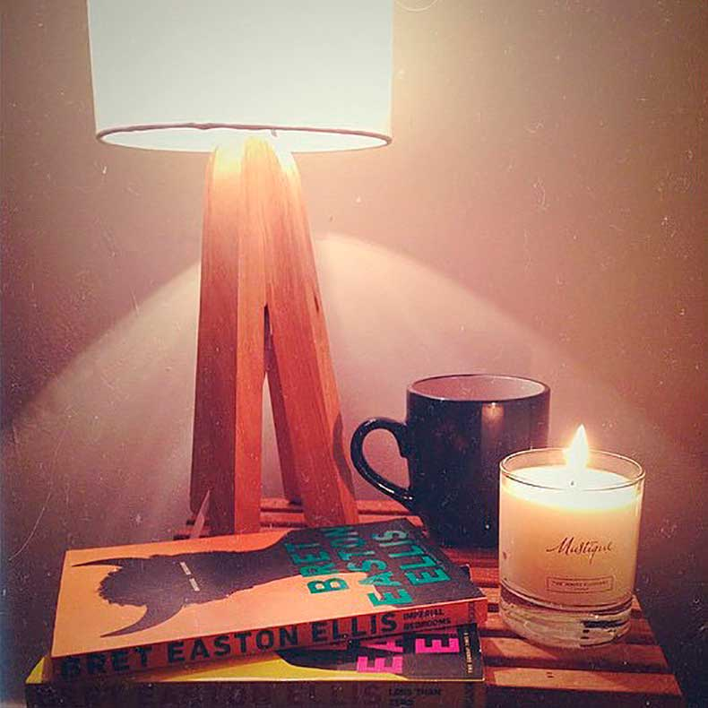 interesting-lamp-can-wonderful-way-decorate-your-bedside