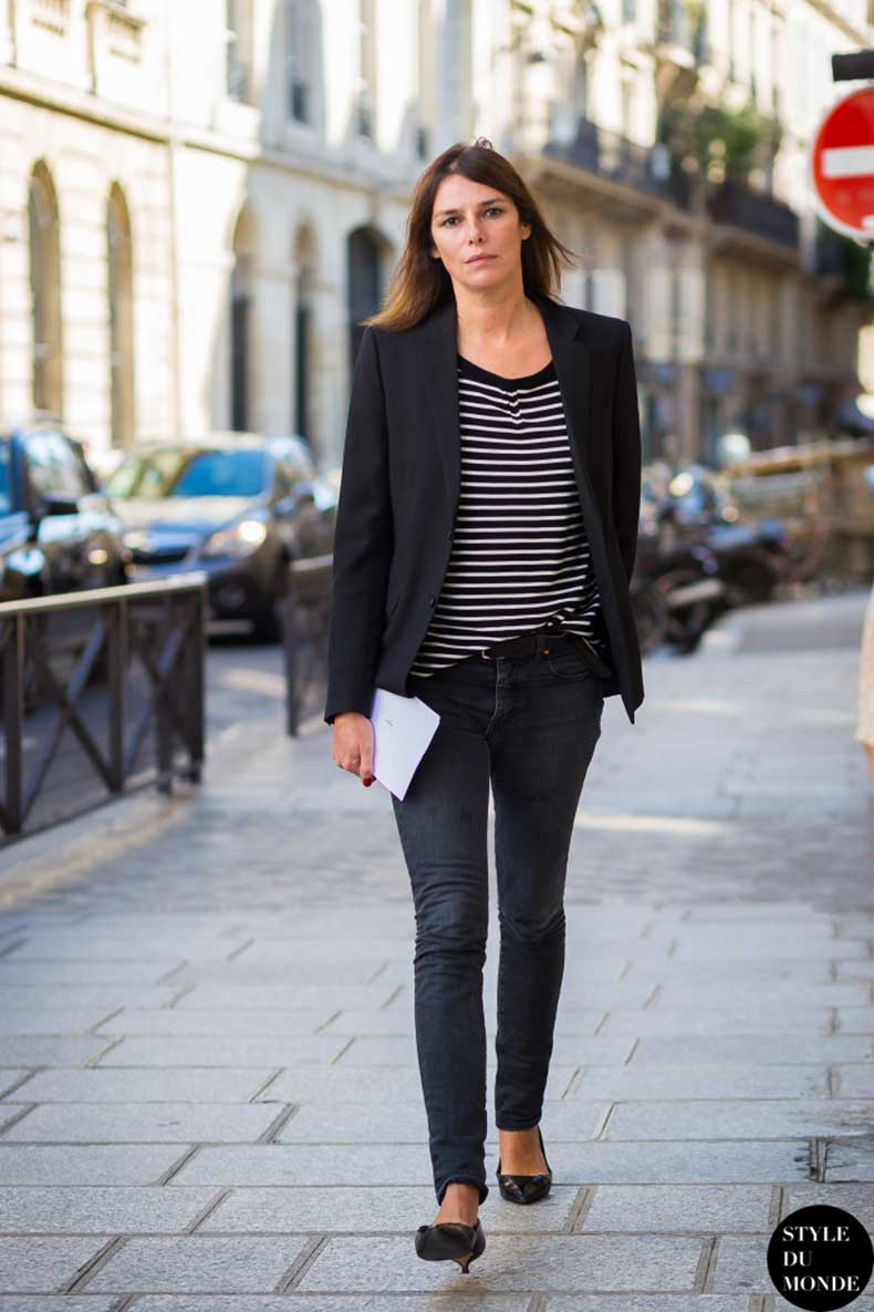 claire-dhelens-by-styledumonde-street-style-fashion-blog_mg_8445-700x1050