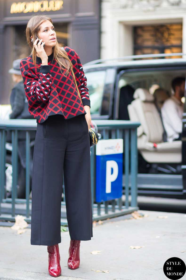 dasha-zhukova-by-styledumonde-street-style-fashion-blog_mg_4314-700x1050