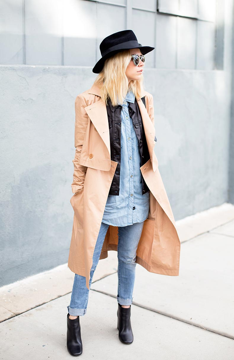 tibi-trench-coat-1