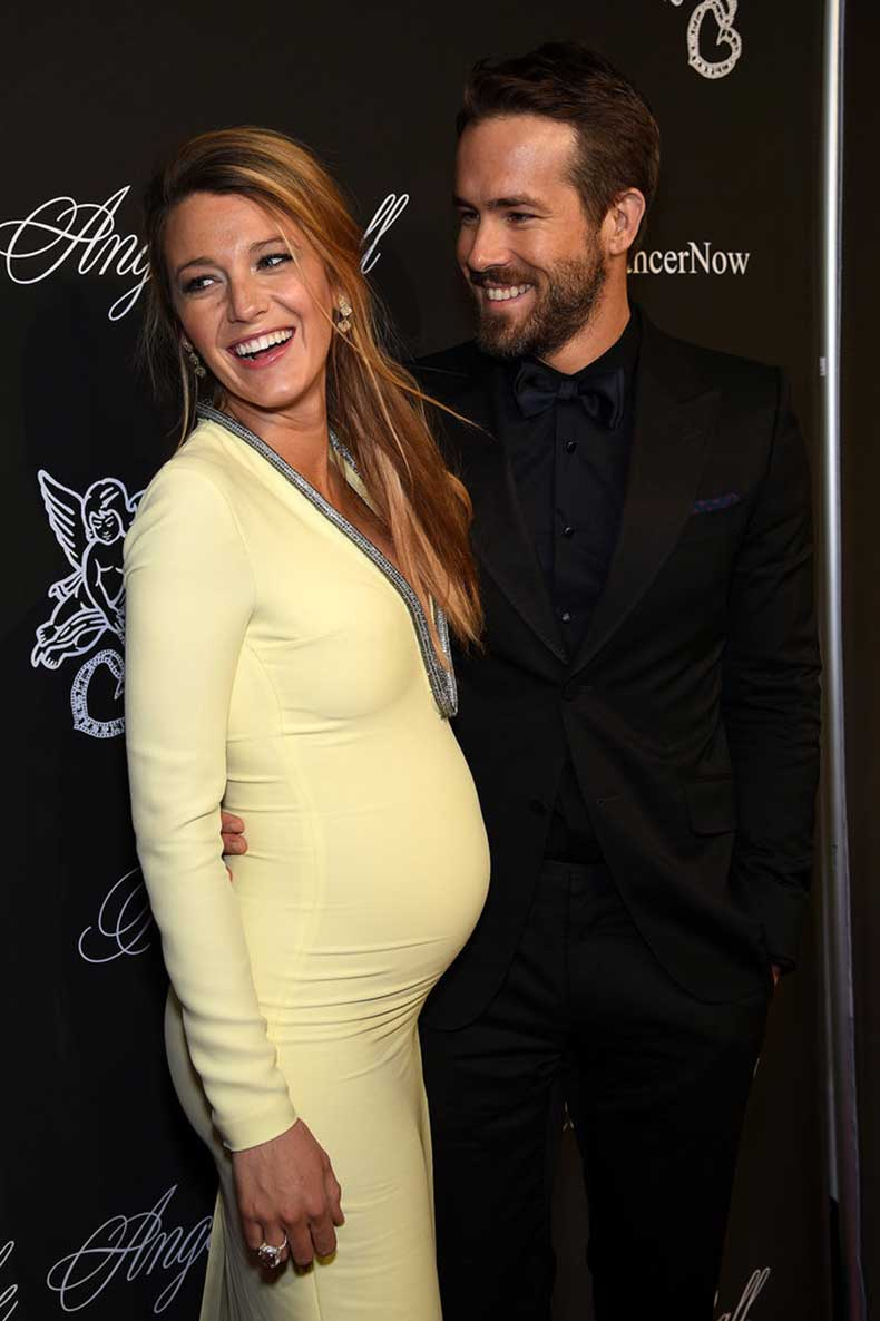 Blake-Lively-Win