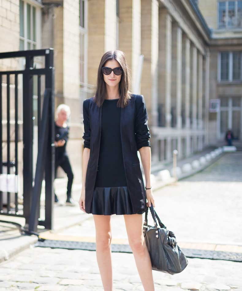 Daiane-Conterato-by-STYLEDUMONDE-Street-Style-Fashion-Blog_MG_5450-700x1050