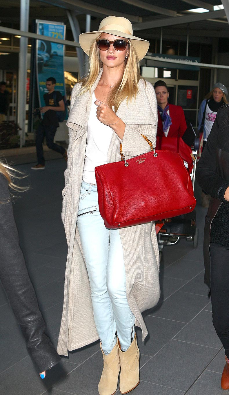 Rosie-Huntington-Whiteley-demonstrated-first-class-style-her