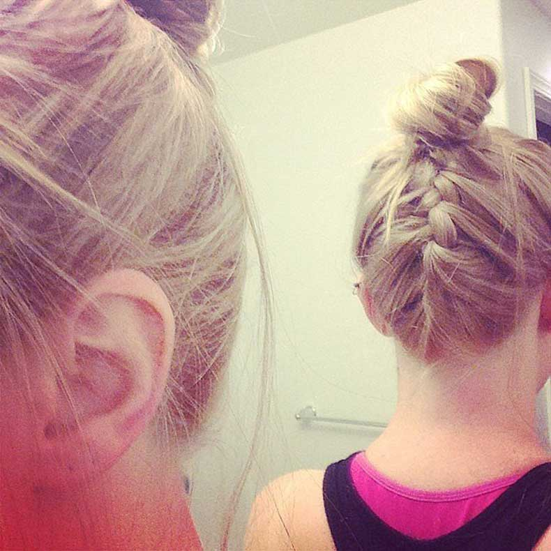 fend-off-stray-hairs-even-more-do-quick-upside-down-braid