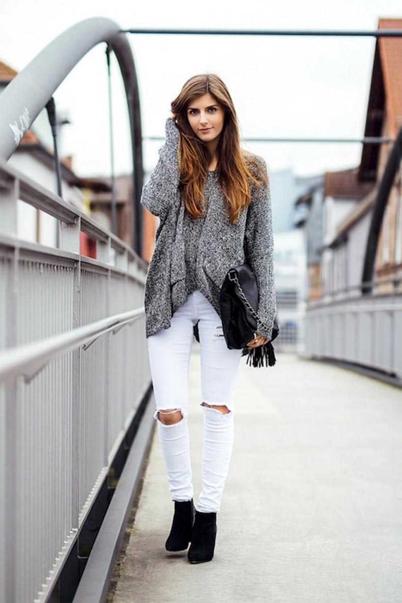 16-Le-Fashion-Blog-30-Fresh-Ways-To-Wear-White-Jeans-Oversized-Sweater-Fringe-Bag-Boots-Via-Simple-Et-Chic