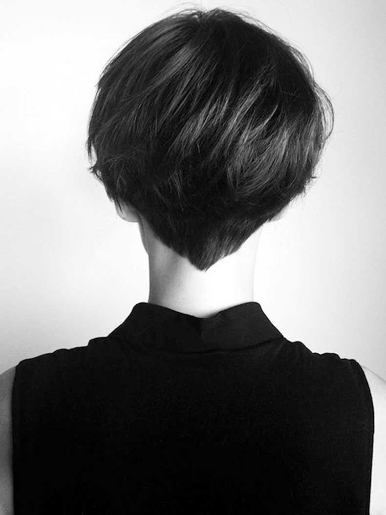 17-Le-Fashion-Blog-20-Inspiring-Short-Hairstyles-Kate-Miss-Back-Of-Hair-Via-For-Me-For-You