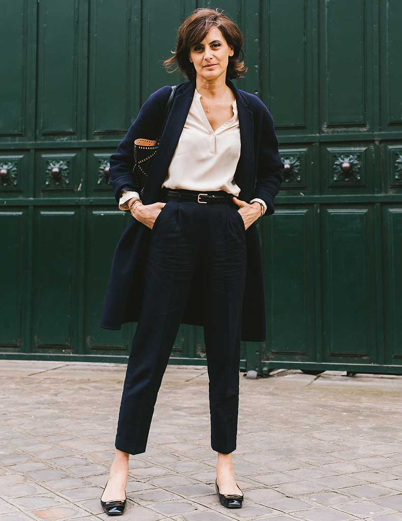 2-paris-street-style-uniform-dressing-01.1