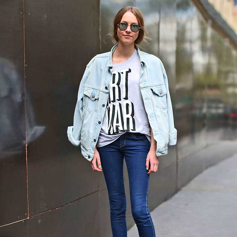 Denim-Street-Style-Fall