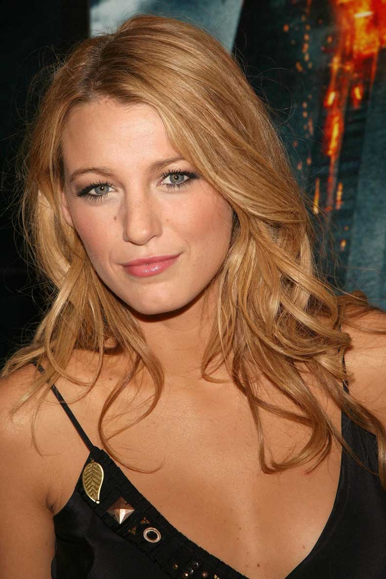 blake-lively-no-makeup-look