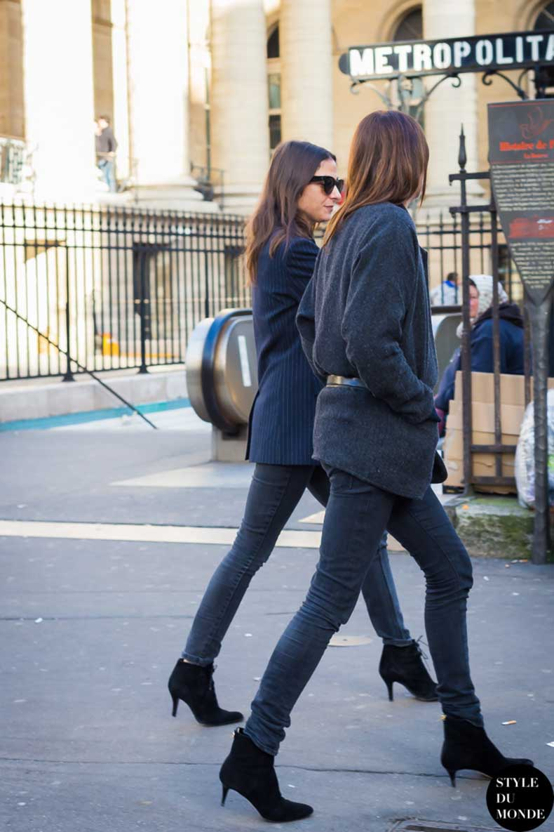 claire-dhelens-and-capucine-safyurtlu-by-styledumonde-street-style-fashion-blog_mg_7805-700x1050