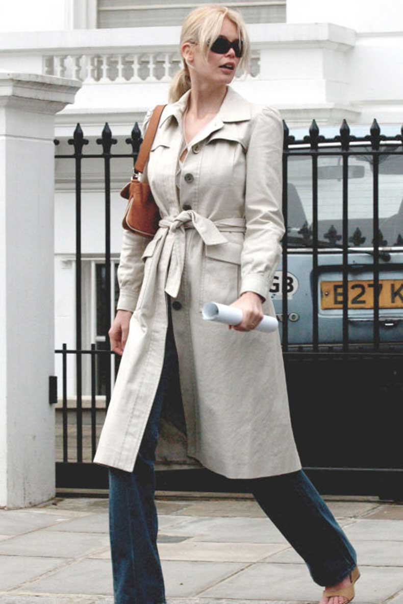 elle-14-claudia-schiffer-trench-coat