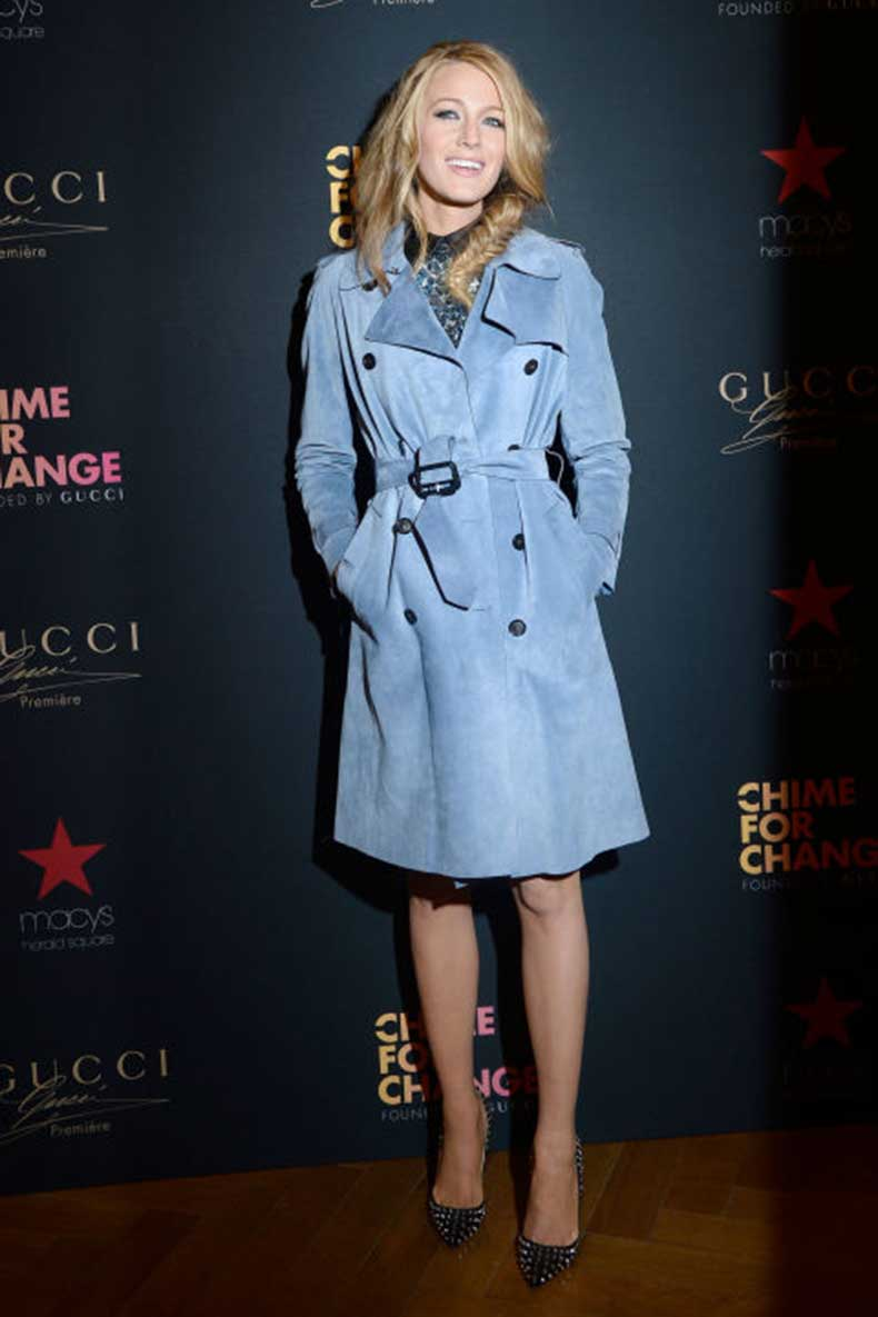 elle-34-blake-lively-trench-coat