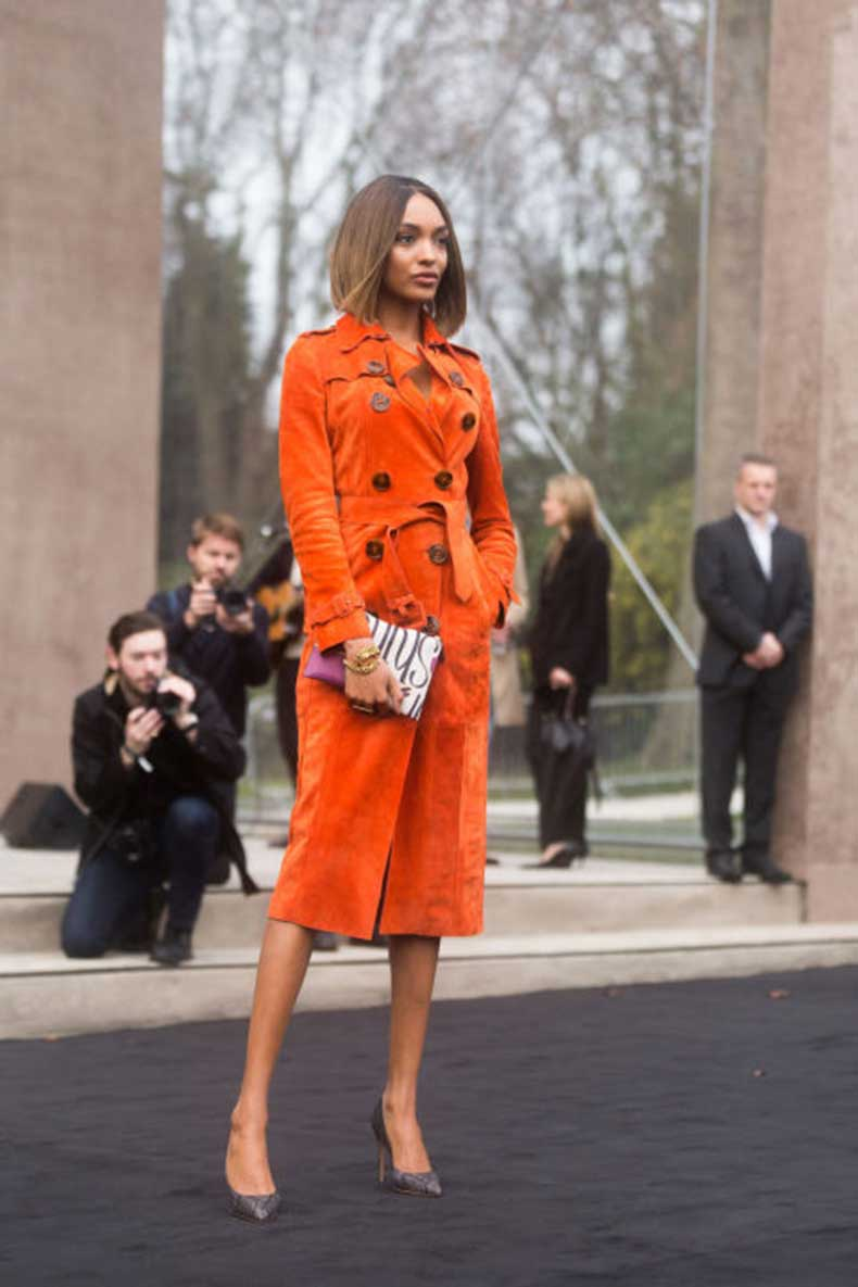 elle-36-jourdan-dunn-trench-coat