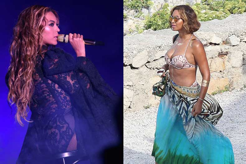 mcx-celeb-hair-transformations-beyonce