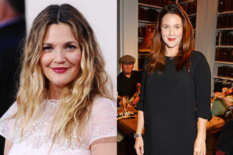 mcx-celeb-hair-transformations-drew-barrymore