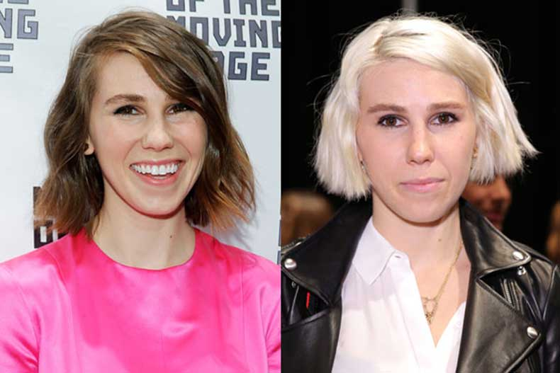 mcx-celeb-hair-transformations-zosia-mamet