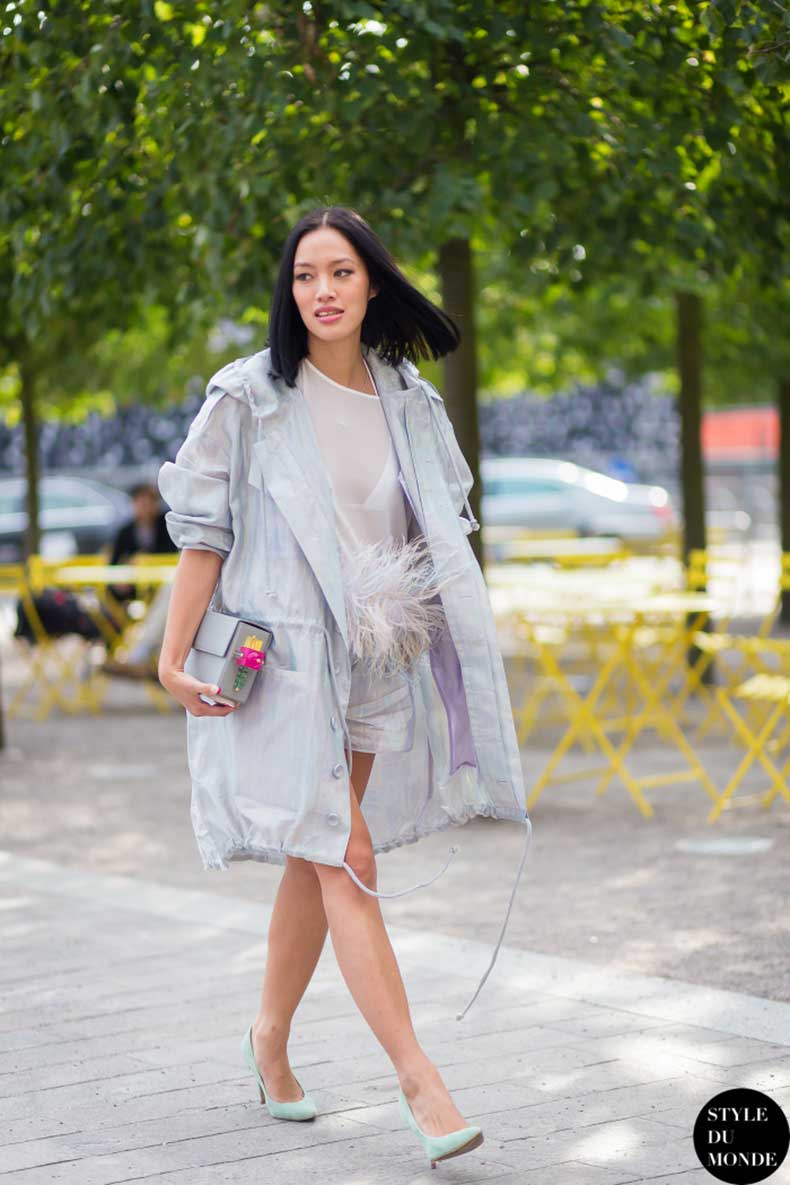 tiffany-hsu-by-styledumonde-street-style-fashion-blog_mg_6676-700x1050