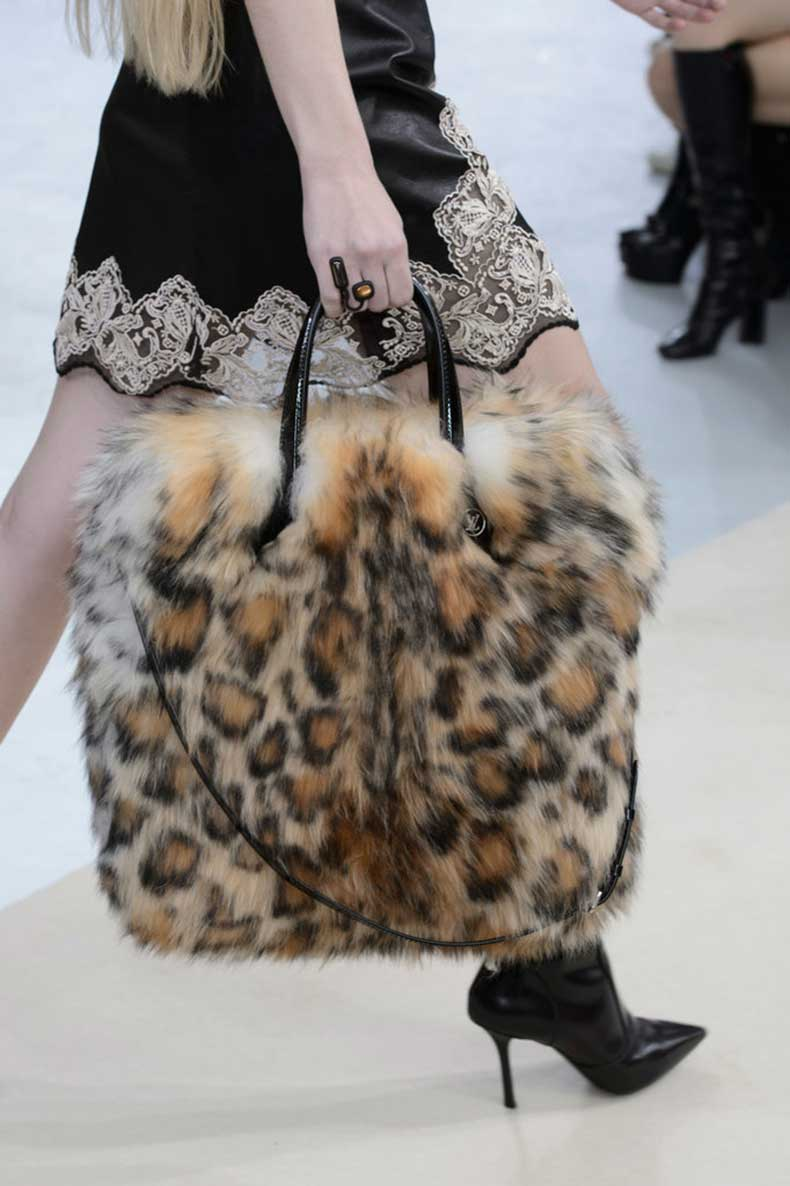 Louis-Vuitton-Fall-2015-1