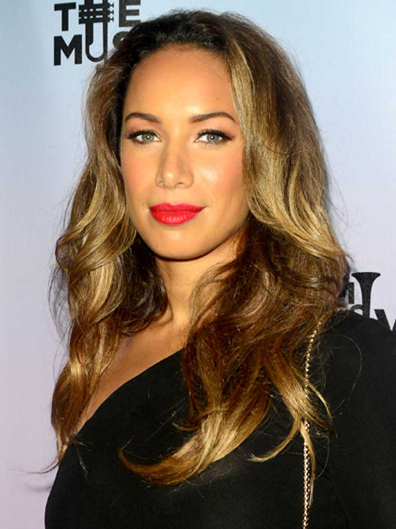 dark-skin-ashy-bronze-brown-hair-leona-lewis