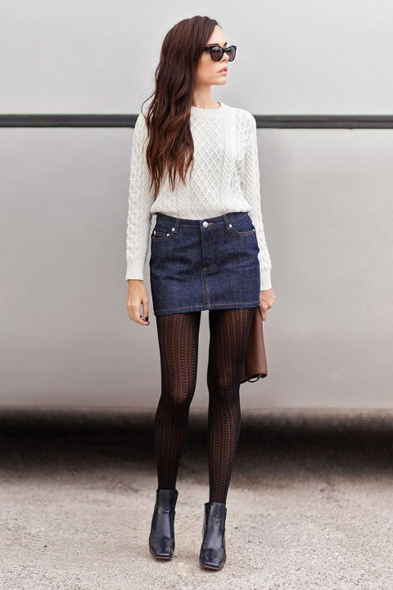 hbz-how-to-wear-tights-11-styleheroine