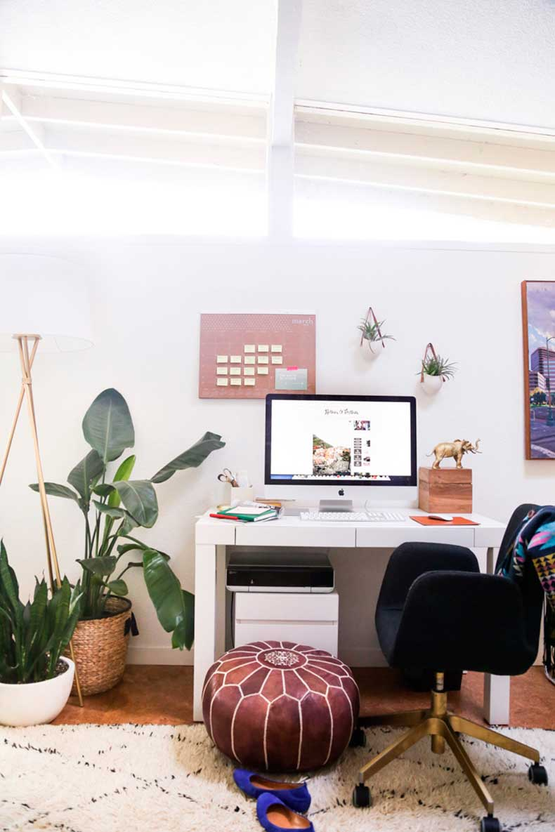 hitherandthither-home-office-work-space-