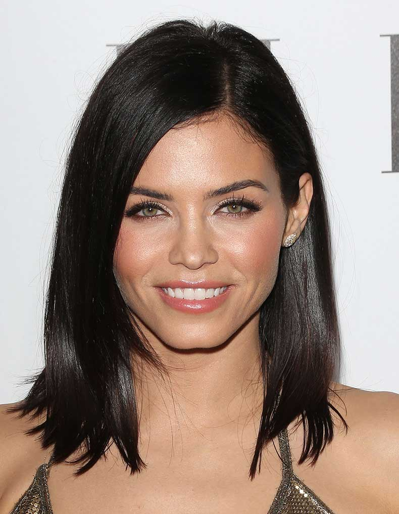 jenna-dewan-tatum-eye-shadow-eye-makeup-eyeshadow-main
