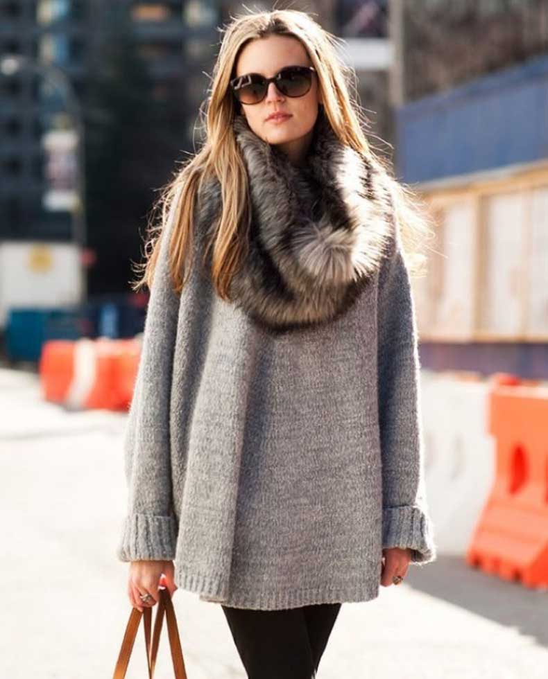 scarf-style-1