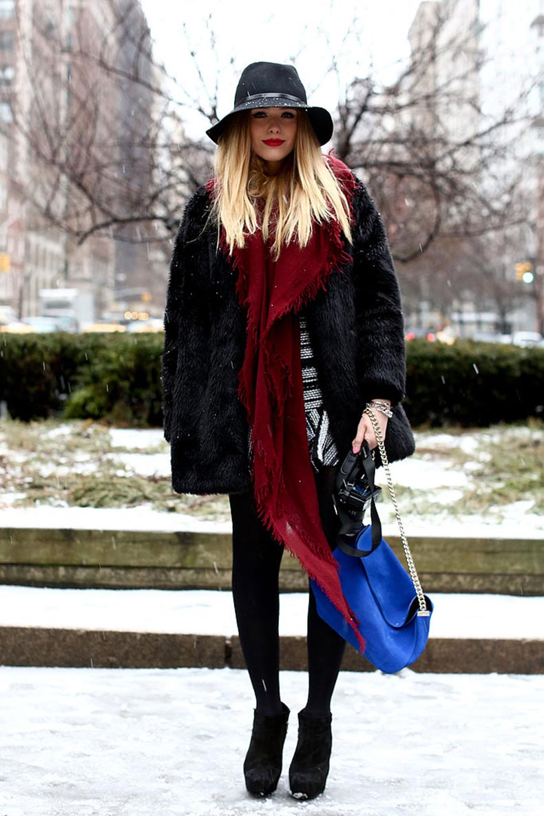 All-about-accessories-brilliant-scarf-bold-bag-made