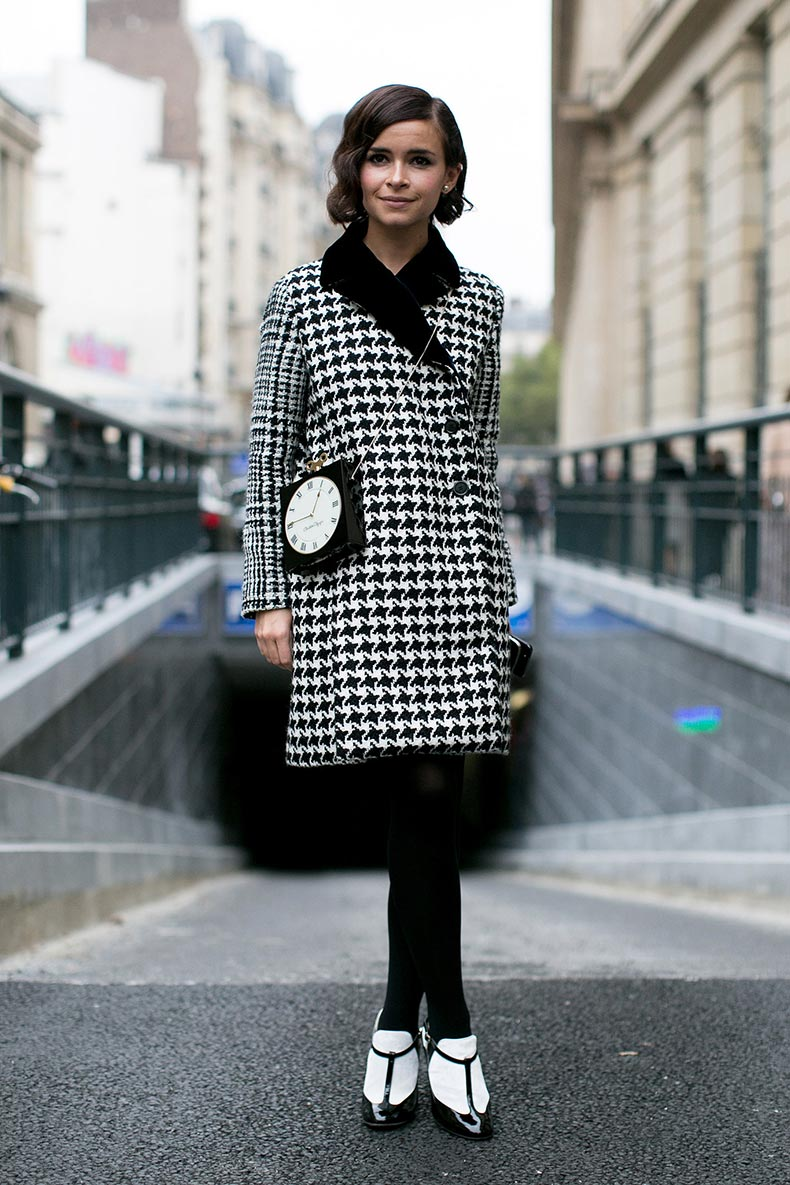 Miroslava-Duma-may-have-had-chicest-play-black-white-yet