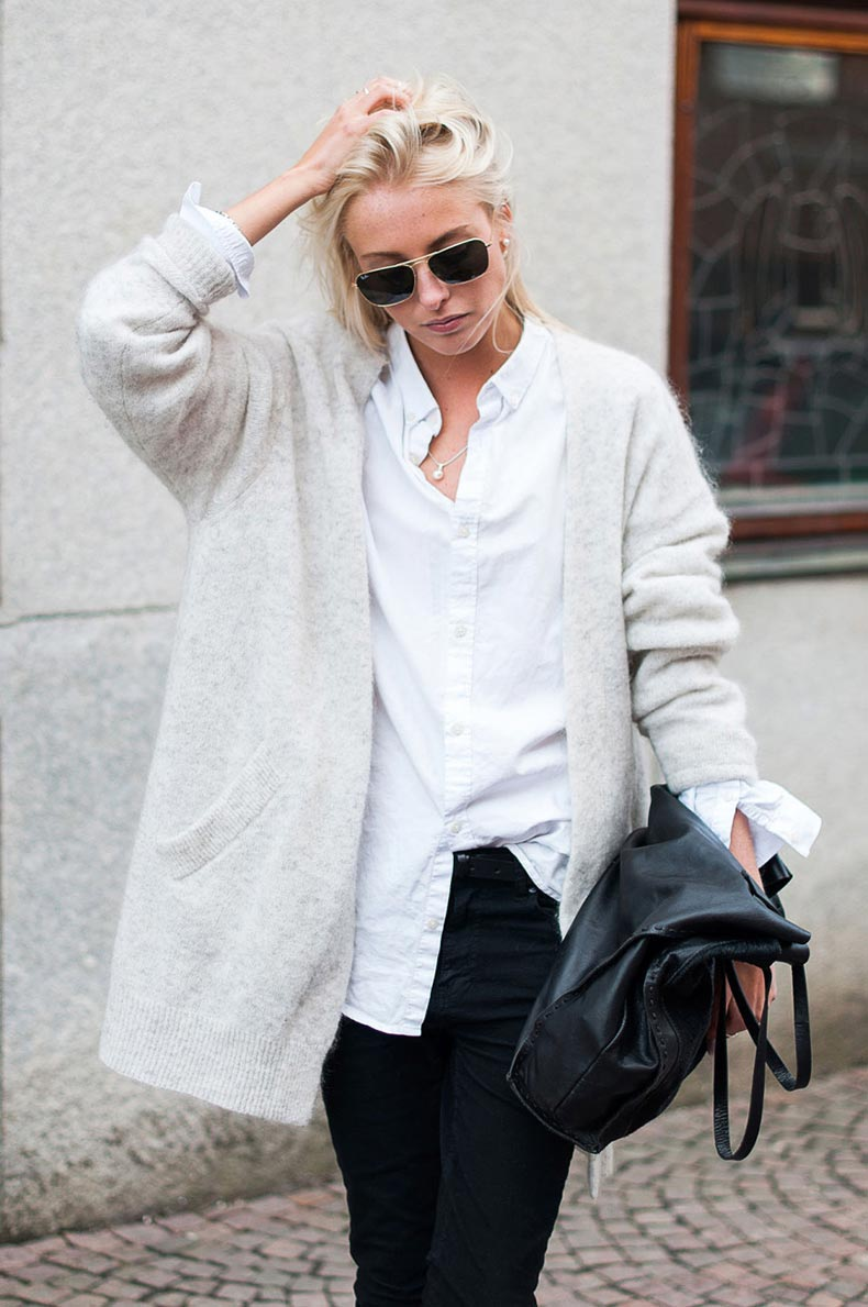Street-Style-May-201554