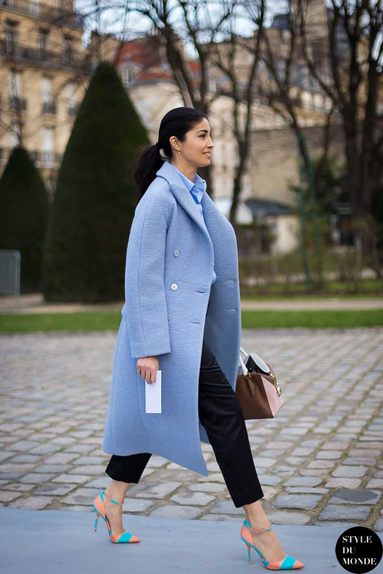 caroline-issa-by-styledumonde-street-style-fashion-blog_mg_01061