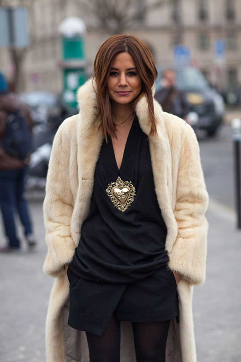 fur-coats-winter-2015-4