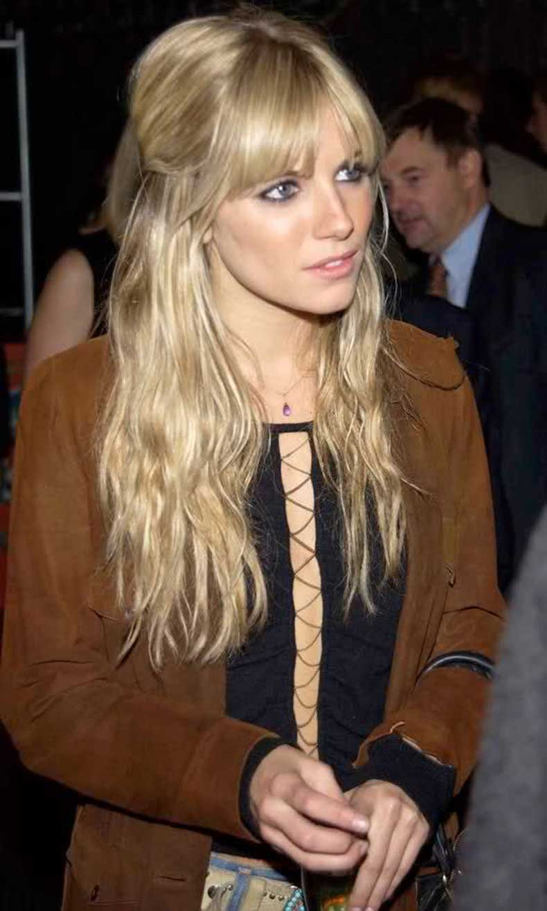 long-hairstyles-with-bangs-looks-1