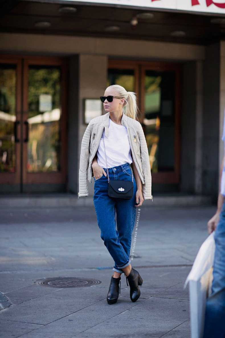 mom-jeans-styles-2