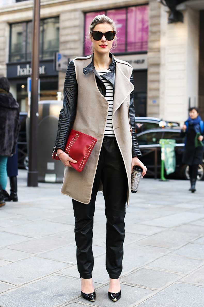 paris-streetstyle-fall-2013_trench8