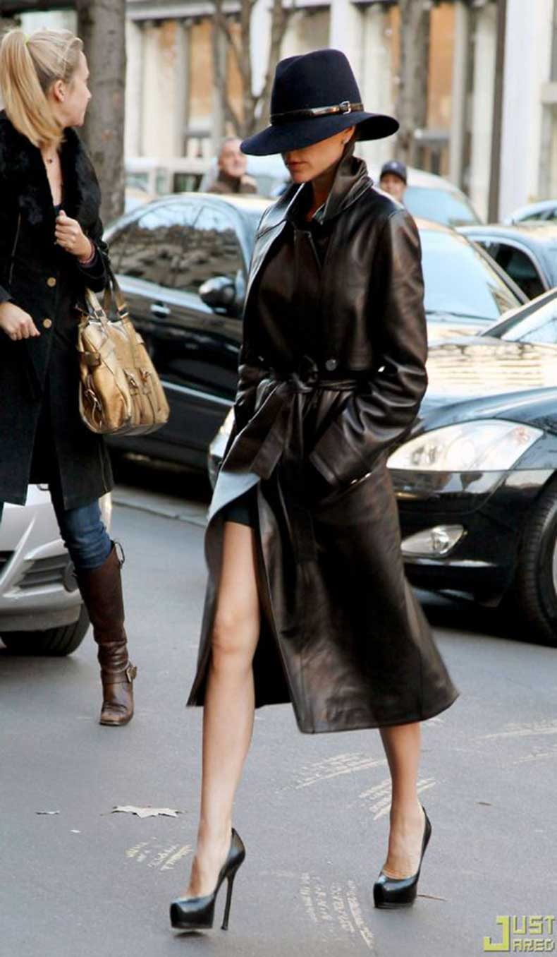 victoria-beckham-leather-trench-coat