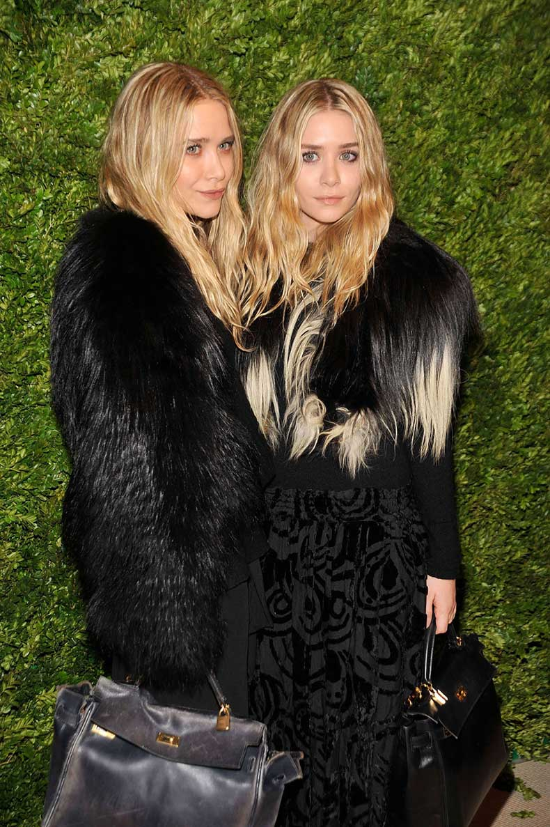 54831f8d73450_-_mcx-mary-kate-ashley-olsen-18-s2