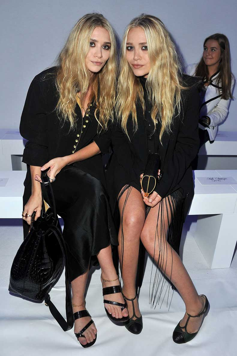 54831f9512a1f_-_mcx-mary-kate-ashley-olsen-29-s2