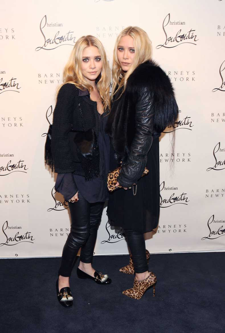 54831f97427a1_-_mcx-mary-kate-ashley-olsen-32-s2