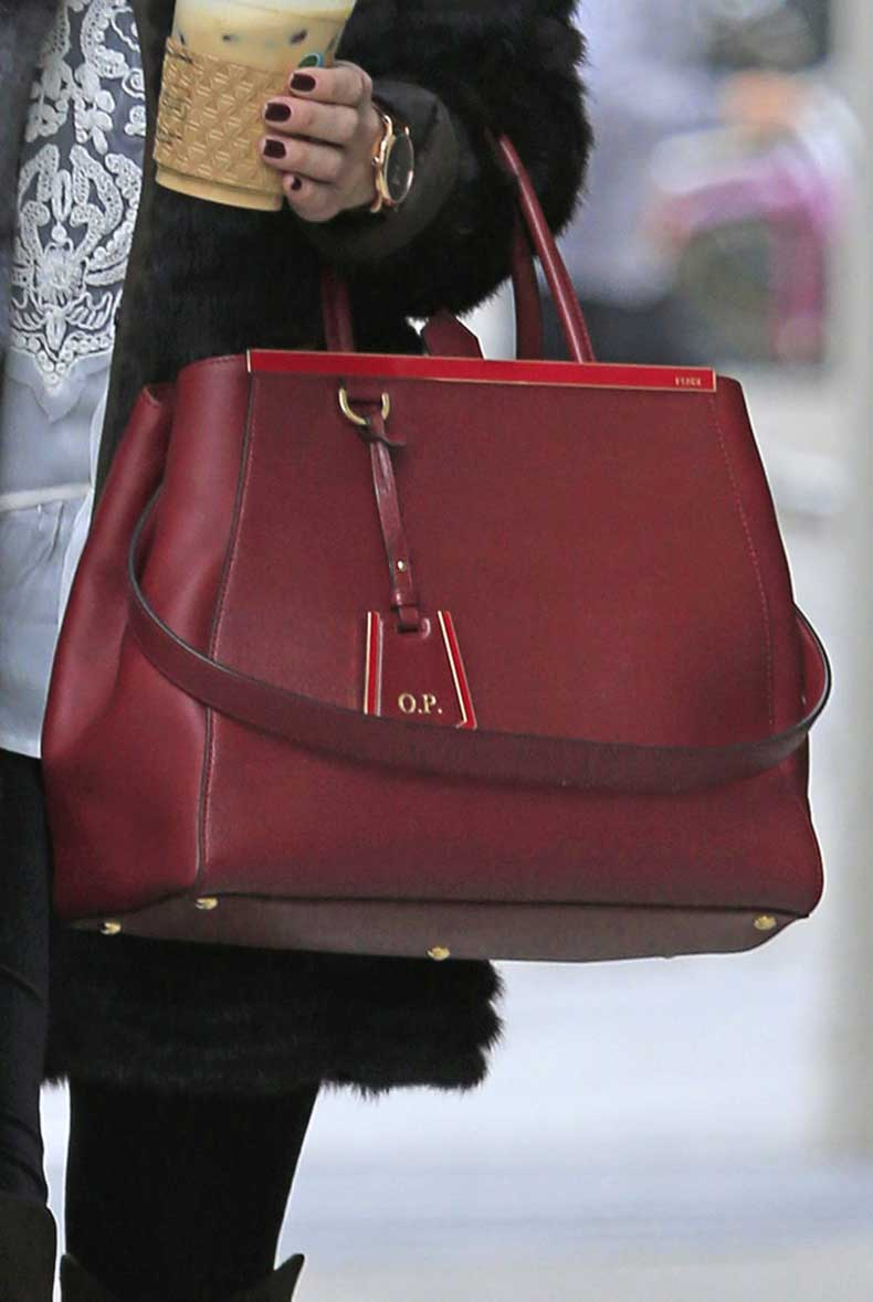 Olivia-Palermo-Bag-Coffee