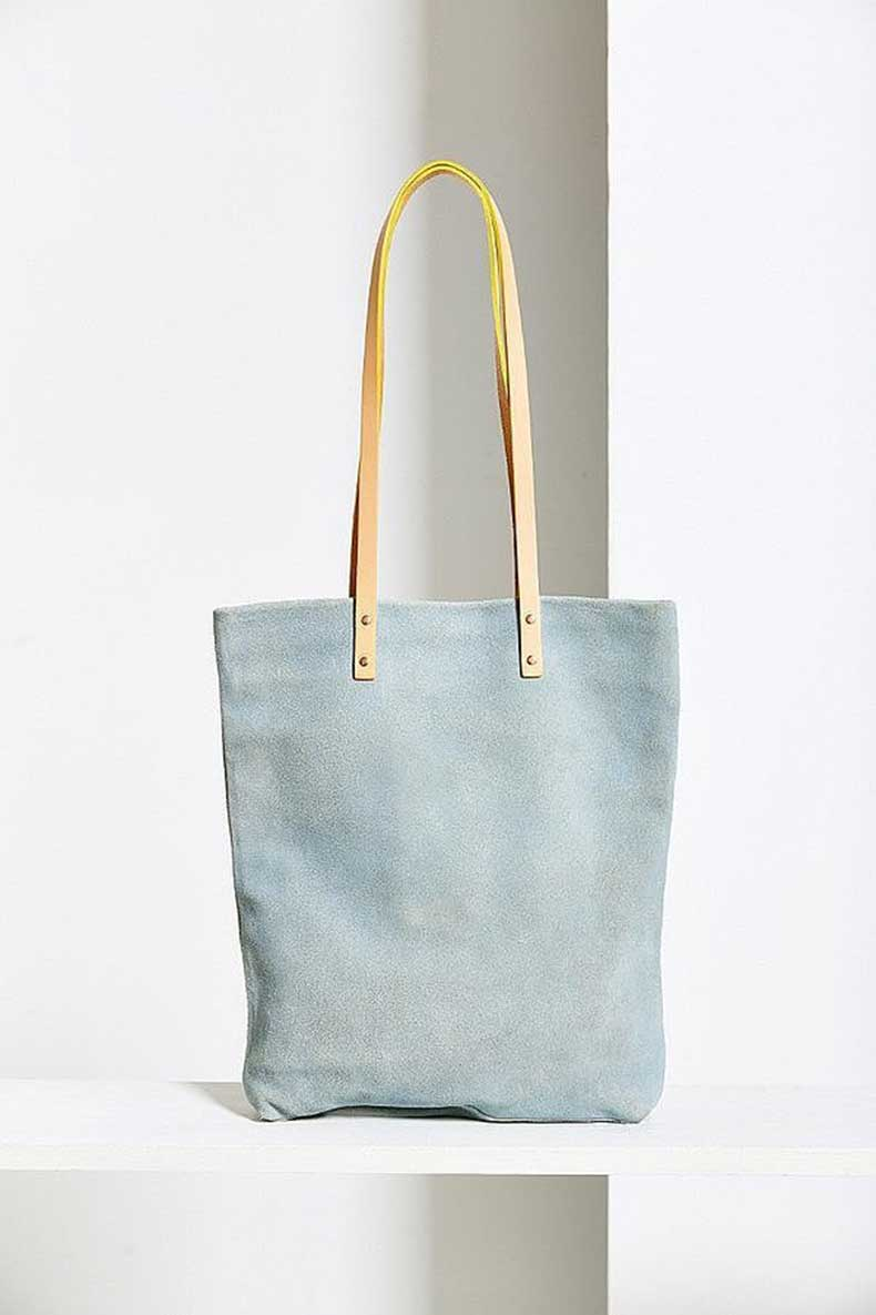 Sleek-Carryall